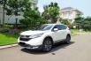 Dijual mobil bekas Honda CR-V Prestige 2018, Tangerang Selatan 4