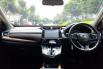Dijual mobil bekas Honda CR-V Prestige 2018, Tangerang Selatan 2