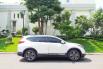 Dijual mobil bekas Honda CR-V Prestige 2018, Tangerang Selatan 3