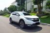 Dijual mobil bekas Honda CR-V Prestige 2018, Tangerang Selatan 1