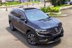 Dijual mobil Renault Koleos BOSE Edition 2019 terbaik, Tangerang Selatan 4