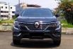 Dijual mobil Renault Koleos BOSE Edition 2019 terbaik, Tangerang Selatan 2