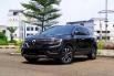 Dijual mobil Renault Koleos BOSE Edition 2019 terbaik, Tangerang Selatan 1