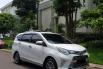 Dijual cepat Toyota Calya G 2018 terbaik, Tangerang Selatan 5