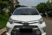 Dijual cepat Toyota Calya G 2018 terbaik, Tangerang Selatan 4