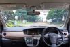 Dijual cepat Toyota Calya G 2018 terbaik, Tangerang Selatan 3