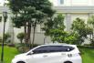 Dijual cepat Toyota Calya G 2018 terbaik, Tangerang Selatan 1