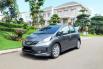 Dijual cepat Honda Jazz RS 2013 bekas,Tangerang Selatan 6
