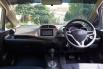 Dijual cepat Honda Jazz RS 2013 bekas,Tangerang Selatan 5