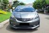 Dijual cepat Honda Jazz RS 2013 bekas,Tangerang Selatan 4