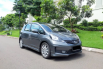 Dijual cepat Honda Jazz RS 2013 bekas,Tangerang Selatan 1