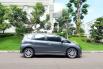 Dijual cepat Honda Jazz RS 2013 bekas,Tangerang Selatan 3