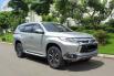 Mobil bekas Mitsubishi Pajero Sport Dakar 2016 dijual, Tangerang Selatan 5