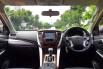 Mobil bekas Mitsubishi Pajero Sport Dakar 2016 dijual, Tangerang Selatan 4