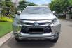 Mobil bekas Mitsubishi Pajero Sport Dakar 2016 dijual, Tangerang Selatan 3