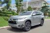 Mobil bekas Mitsubishi Pajero Sport Dakar 2016 dijual, Tangerang Selatan 2