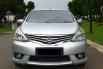 Jual mobil Nissan Grand Livina SV 2013 bekas, Tangerang Selatan 5