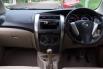 Jual mobil Nissan Grand Livina SV 2013 bekas, Tangerang Selatan 3