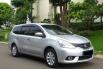 Jual mobil Nissan Grand Livina SV 2013 bekas, Tangerang Selatan 4