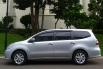 Jual mobil Nissan Grand Livina SV 2013 bekas, Tangerang Selatan 2