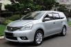 Jual mobil Nissan Grand Livina SV 2013 bekas, Tangerang Selatan 1