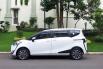Jual mobil Toyota Sienta V 2017 bekas, Tangerang Selatan 3
