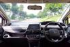 Jual mobil Toyota Sienta V 2017 bekas, Tangerang Selatan 2