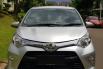 Dijual mobil Toyota Calya G 2016 terbaik, Tangerang Selatan 3