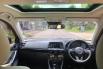 Jual cepat Mazda CX-5 Grand Touring 2013, Tangerang Selatan 4
