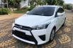 Jual mobil Toyota Yaris E 2019 terbaik, Tangerang Selatan 4