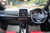 Jual mobil Toyota Yaris E 2019 terbaik, Tangerang Selatan 3