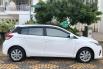 Jual mobil Toyota Yaris E 2019 terbaik, Tangerang Selatan 1