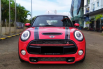 Dijual mobil MINI Cooper S 2016 terbaik, Tangerang Selatan 2