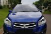 Jual mobil Suzuki SX4 S-Cross 2016 bekas, Tangerang Selatan 5