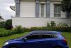 Jual mobil Suzuki SX4 S-Cross 2016 bekas, Tangerang Selatan 4