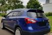 Jual mobil Suzuki SX4 S-Cross 2016 bekas, Tangerang Selatan 2