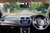 Jual mobil Suzuki SX4 S-Cross 2016 bekas, Tangerang Selatan 1
