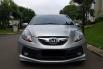 Jual mobil Honda Brio Satya E 2014 bekas, Tangerang Selatan 5