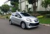 Jual mobil Honda Brio Satya E 2014 bekas, Tangerang Selatan 4