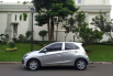Jual mobil Honda Brio Satya E 2014 bekas, Tangerang Selatan 1