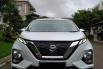 Dijual mobil Nissan Livina VL 2019 terbaik, Tangerang Selatan 5