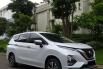 Dijual mobil Nissan Livina VL 2019 terbaik, Tangerang Selatan 4