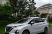 Dijual mobil Nissan Livina VL 2019 terbaik, Tangerang Selatan 2