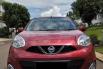 Jual Mobil Bekas Nissan March 1.2L 2017 di Tangerang Selatan 5