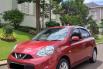 Jual Mobil Bekas Nissan March 1.2L 2017 di Tangerang Selatan 4