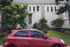 Jual Mobil Bekas Nissan March 1.2L 2017 di Tangerang Selatan 1