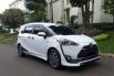 Jual Mobil Bekas Toyota Sienta V 2017 di Tangerang Selatan 5
