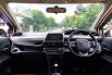 Jual Mobil Bekas Toyota Sienta V 2017 di Tangerang Selatan 3