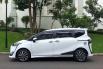 Jual Mobil Bekas Toyota Sienta V 2017 di Tangerang Selatan 2