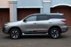 Jual Mobil Bekas Toyota Fortuner VRZ 2018 di Tangerang Selatan 4